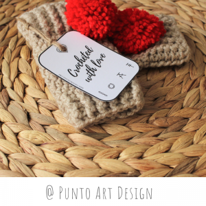 Crocheted with love (3)