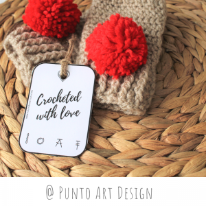 Crocheted with love (4)