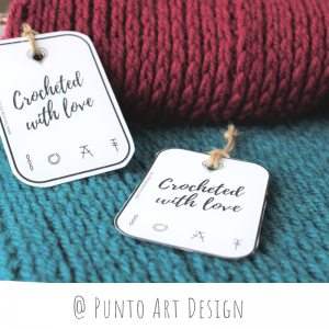 Crocheted with love (5)