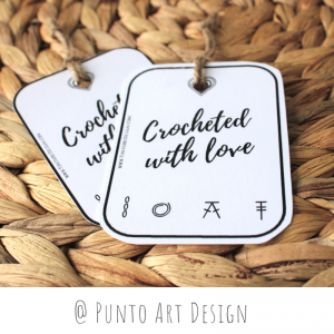 Crocheted with love (7)