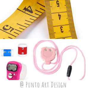 Measuring and cutting equipment (1)