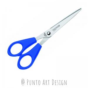 Cutting equipment (4)