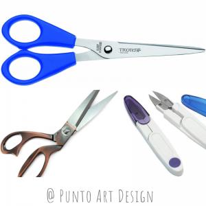 Cutting equipment (9)