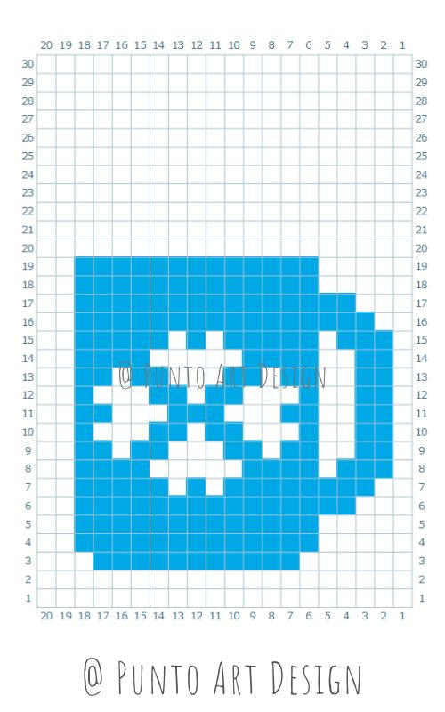 Mug Design Chart 2