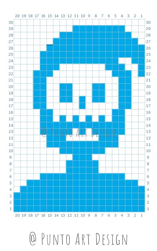 Death Grid 3