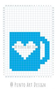 Mug Grid 1