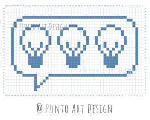 Chat Bubble Design 2