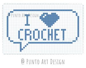 Chat Bubble Design 4