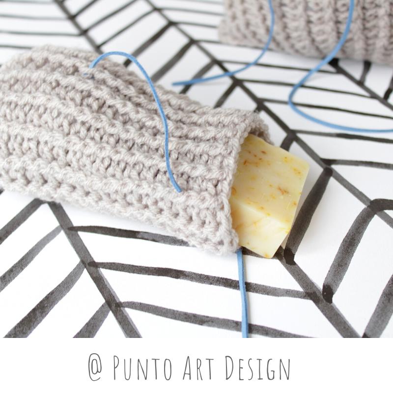 Free Crochet Patterns UK SPA crochet bag set